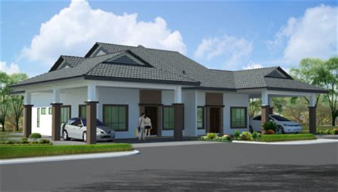 single detached house design ghana house designs with terrace popular house plans and design ideas