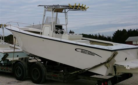 may craft boats for sale in nj may craft 2550ccx with 250hp e tec engine for sale in