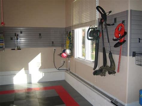 Garage Storage Wall Panels Garage Wall Storage Systems Wall Storage Solutions In