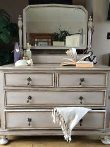 best 25 coco chalk paint ideas on painted