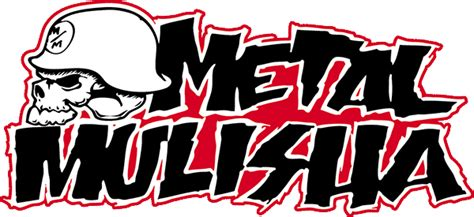 What Does Metal Mulisha Stand For by Metal Mulisha Bob S Cycle Supply