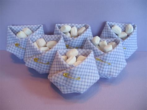 Handmade Baby Shower Favors Ideas - baby shower favors twittervenezuela co