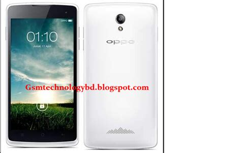 oppo r2001 themes download gsmtechnologybd oppo r2001 mt65xx firmware download here
