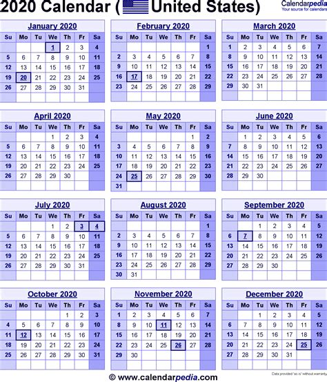 calendar png  image png