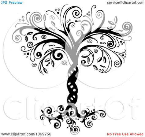tattoo prices darlington 56 best tree of life ideas images on pinterest tree of