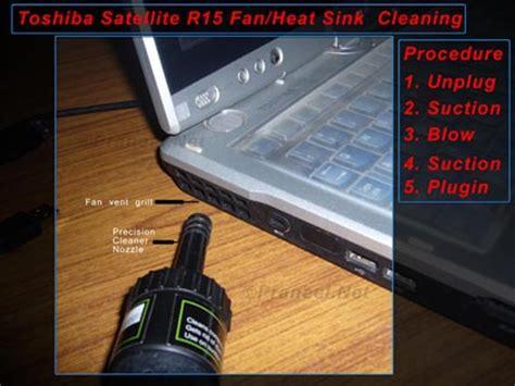 praneel s 187 archive 187 laptop fan sound solution