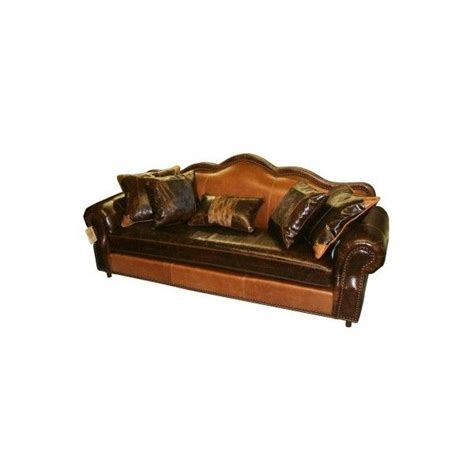 Throw On Leather Sofa by 1000 Images About Furniture On Western