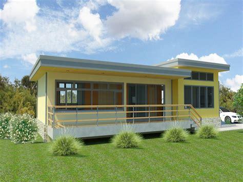 mediterranean house plans modern caribbean house plans
