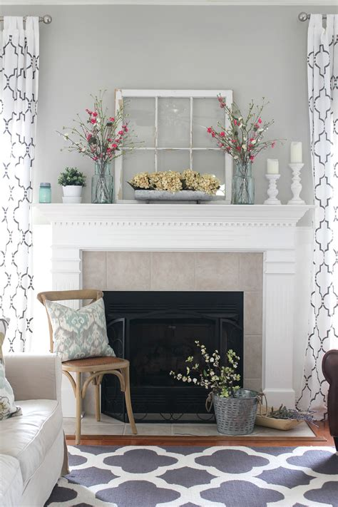 farmhouse living room decorating ideas farmhouse living room decorating ideas modern house