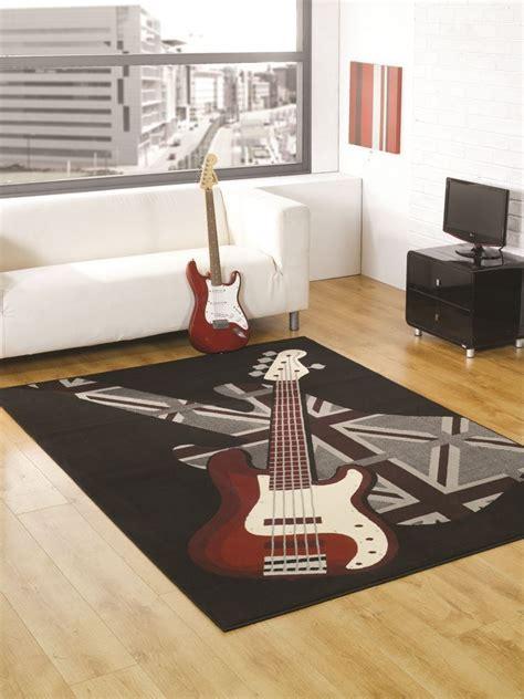da letto per ragazzi gamma tappeti funky retr 242 flair tappeti per da