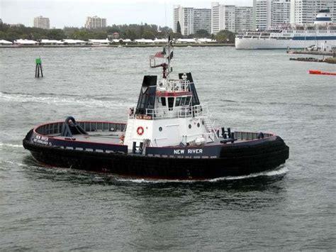 tugboat mate jobs 176 best tugboats images on pinterest