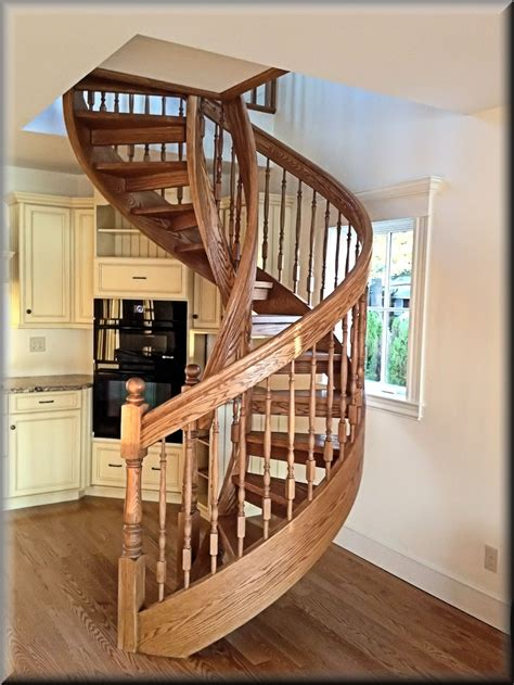 spiral staircase spiral staircases on pinterest spiral staircases