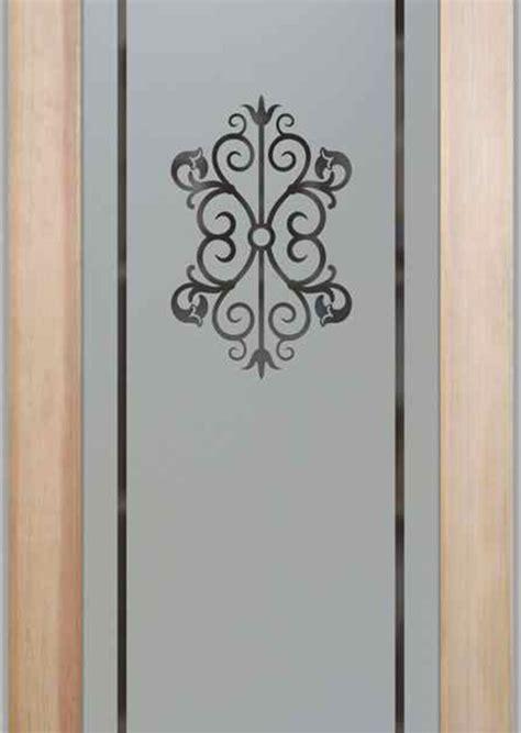 kitchen pantry doors custom glass pantry doors sans soucie