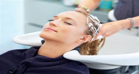 haircut deals in dwarka deals discounts on hair spa rebonding at unisex salon