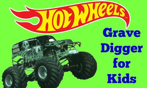 monster truck videos for kids youtube 100 grave digger monster truck videos youtube