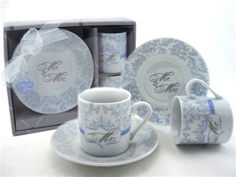 Wedding Favors Cups by Espresso Cups Wedding Favors Wedding Favors Affordable