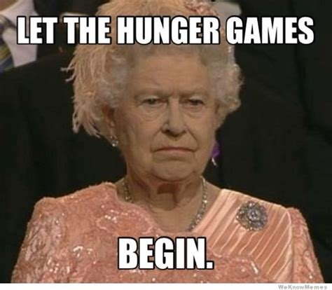 Queen Memes - what the queen was thinking during the opening ceremonies