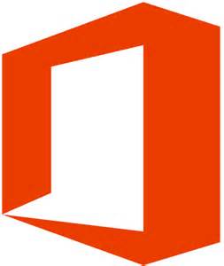file microsoft office 2013 logo svg