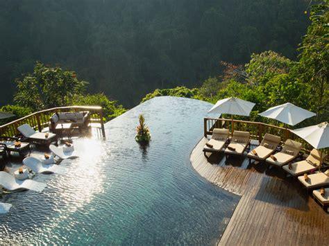 top  honeymoon destinations   honeymoon dreams