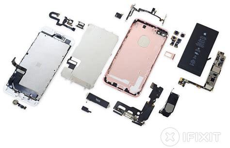 apple x harga harga komponen apple iphone x terungkap ternyata tak