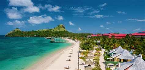 sandals grande st lucian spa resort sandals grande st lucian st lucia holidays luxury