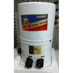 Jual Pompa Air Sanyo Murah jual pompa sanyo ph130b harga murah denpasar oleh toko