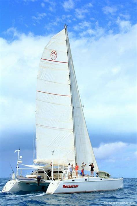 catamaran charter nj 264 best charter yachts we love images on pinterest