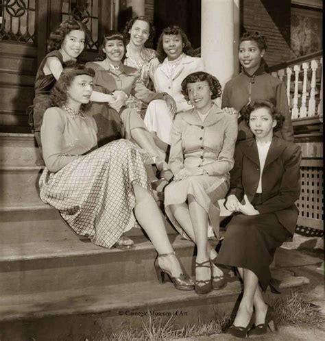 female and late forties 17 best images about 1940s fashion on pinterest to day