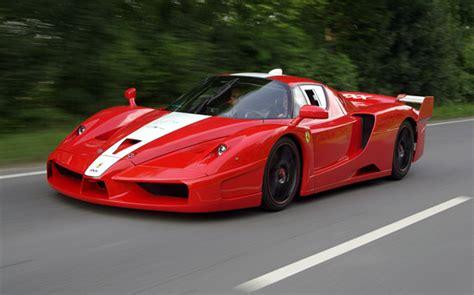 Ferrari FXX   Top Gear Wiki   FANDOM powered by Wikia
