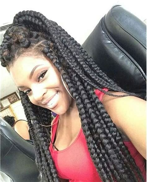 how much do poetic justice braids cost 17 best images about crochet babay on pinterest ghana