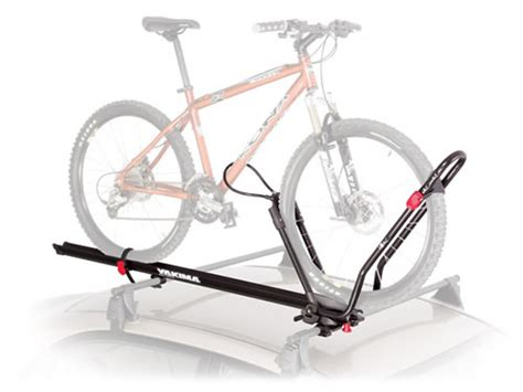 Yakima Bike Rack Reviews by Yakima King Cobra Term Bike Rack Review