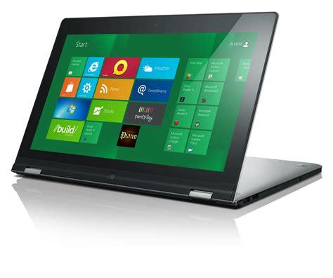 Tablet Lenovo Os Windows 8 lenovo ideapad uma mistura entre ultrabook e tablet