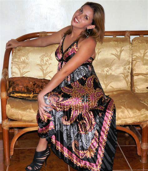 chicas prepago tegucigalpa newhairstylesformen2014 com chicas prepago tegucigalpa newhairstylesformen2014 com