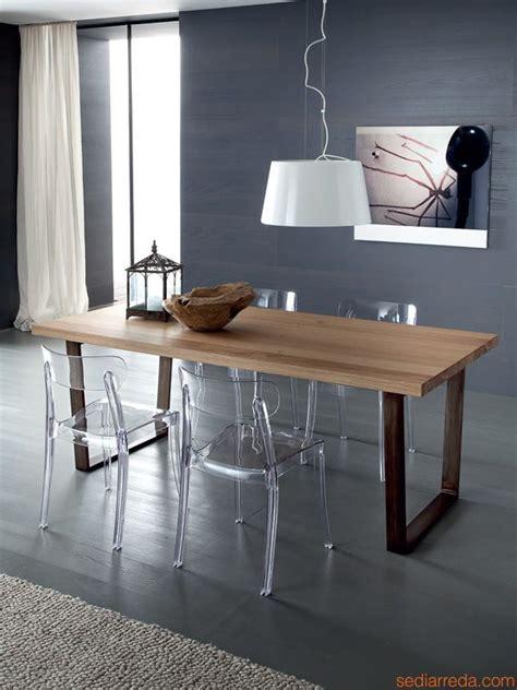 tavoli lunghi oltre 25 fantastiche idee su lunghi tavoli da pranzo su