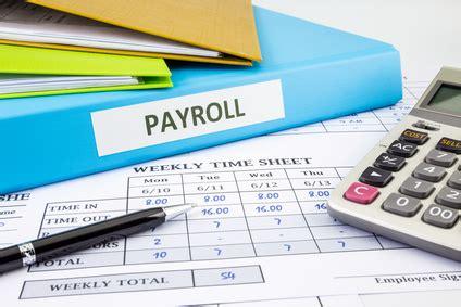Best Resume For Accounting Job by Payroll Clerk Job Description All Payroll Job Details