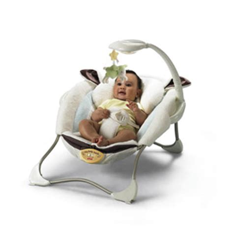 fisher price bouncy seat infant bouncer seat priced per week baby rentals