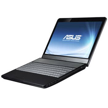 """15.6"""" asus n55sl s2019v core i7 gaming spec laptop with nv"""