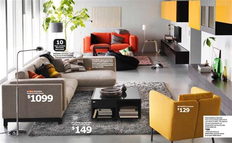 ikea furniture catalog ikea catalog 2015 stylish eve