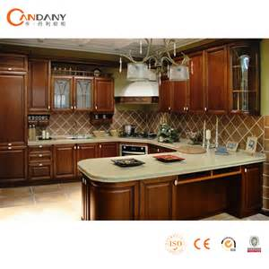 China Kitchen Cabinet china kitchen cabinet factory and modern home furniture kitchen