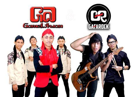 download mp3 lagu barat versi gamelan chris cantada aimee de jongh dan para popstar yang siap