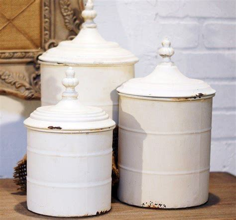 decorative kitchen canisters sets 17 best ideas about canister sets on kitchen canister sets kitchen canisters and