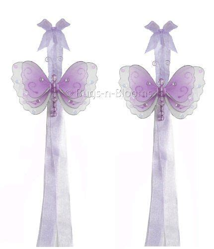 purple butterfly curtains pin by regis pelletier on things i like for the house