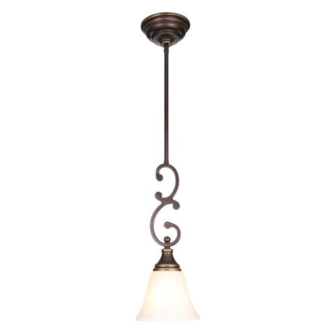 bronze glass pendant light bronze pendant light loading zoom bronze pendant