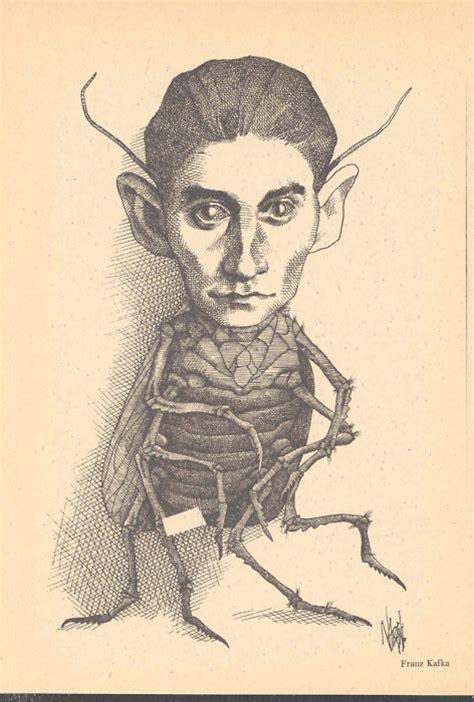 Metamorfosis Franz Kafka kafka blerg92