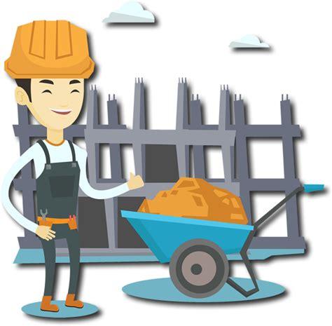 plomeria supply totall supply ferreteria plomer 237 a materiales de