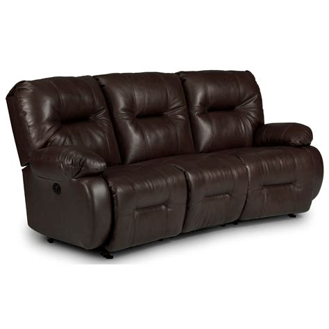 best reclining sectional sofa best home furnishings brinley 2 u700cp4 brinley power
