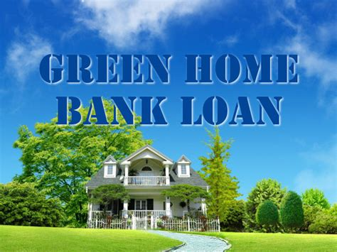 housing loan public bank sbi green home bank loan lopol org