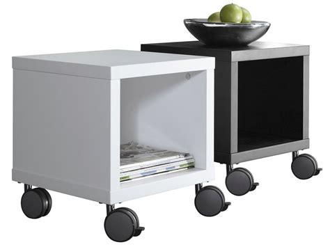 Kleiner Beistelltisch Weiß by Kleiner Tisch Wei Gallery Of Large Size Of Kleiner Tisch