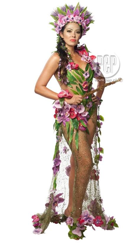 garden costume ideas mystical costumes of enchanted garden gallery pep ph