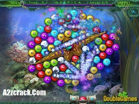 puzzle full game free pc download play download word puzzle for pc deepica free games download for pc by gh